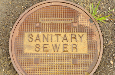 Sanitary Sewer Service Peoria, IL