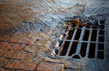 Storm Sewer Service Peoria, IL
