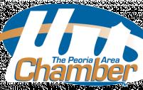 Peoria Chamber