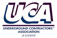 Underground Contractors